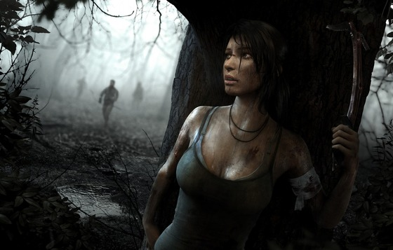 tomb-raider-lara-croft-game
