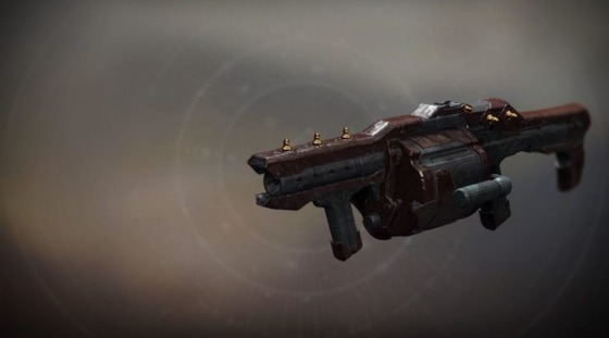 destiny-2-how-to-get-swarm-of-the-raven-738x410.jpg.optimal