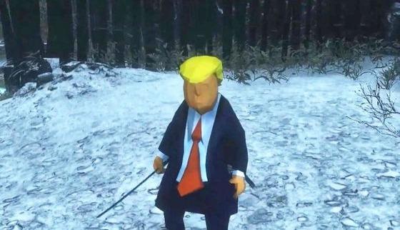 Sekiro-Donald-Trump-mod-1-580x334