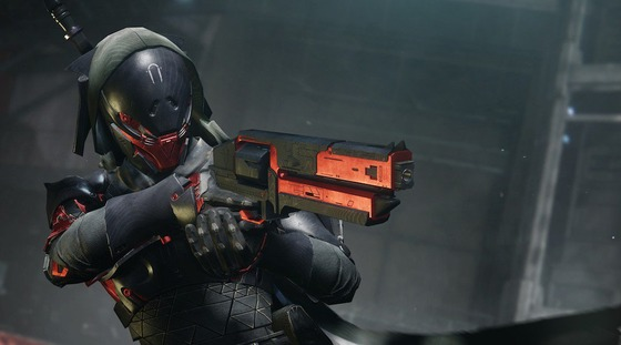 destiny-2-black-armory-kindled-orchid.jpg.optimal