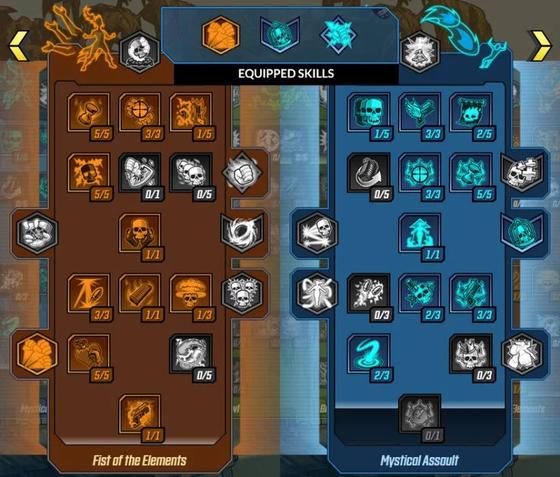 borderlands-3-amara-sniper-character-build