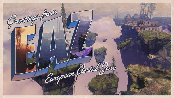 EAZ_Postcard_Solstice2019_1920x1080_b