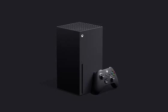 Xbox_Series_X.0