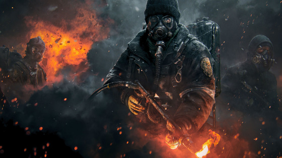 The-Division-4K-Wallpaper-3