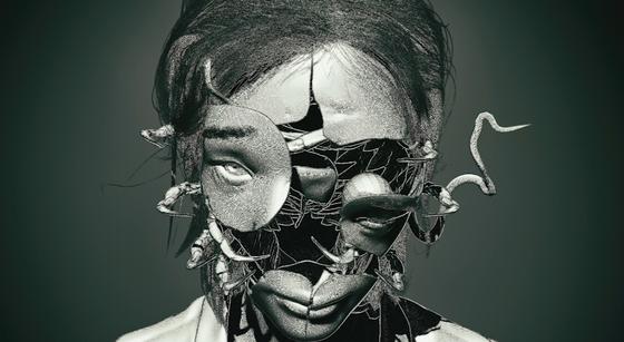 silent-hill-creator-bokehstudio-new-game-artwork-7