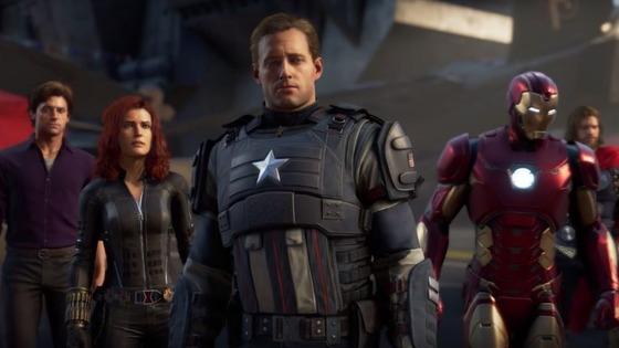 avengers-image-768x432