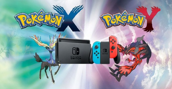 pokemon-x-and-y-with-switch-console