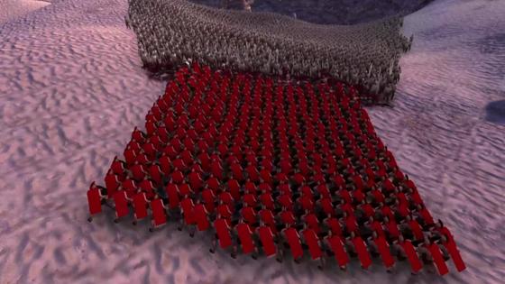 Ultimate Epic Battle Simulator_01