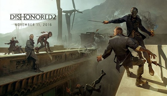 Dishonored2_Body_EN_730x422-ds1-670x387-constrain
