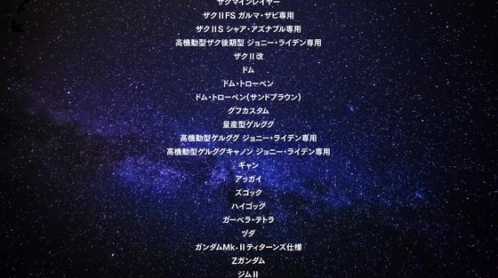 2018-05-29_16h23_45