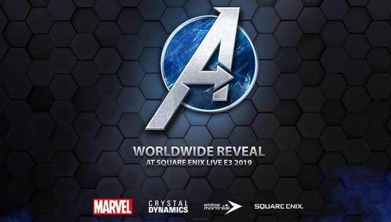 Avengers-Reveal-ds1-1340x1340