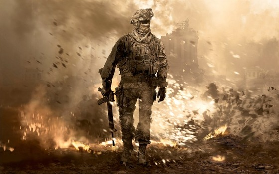 Call-of-Duty-Modern-Warfare-2-PS3-ds1-670x419-constrain