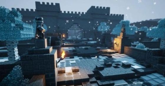 minecraft-dungeons-dlc-2