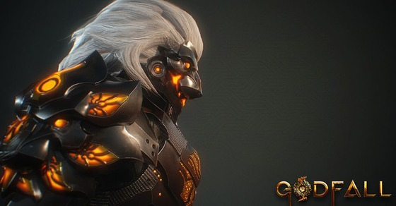godfall-lion-armor