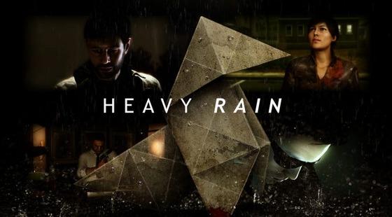Heavy-Rain-feature-672x372