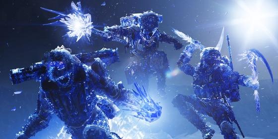 Destiny-2-Beyond-Light-Stasis-Guardians