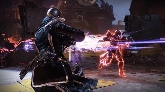 destiny-2-forsaken-gambit-invade.jpg.optimal
