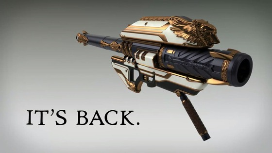 Gjallarhorn_Exotic_Weapon_Review_Guide_feature