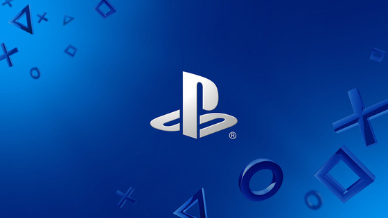 PlayStation-Network-Online-ID-Change