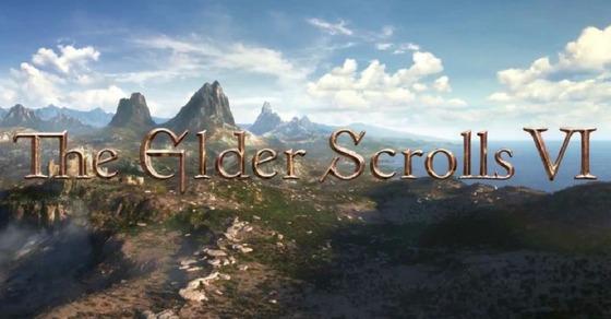elder-scrolls-6