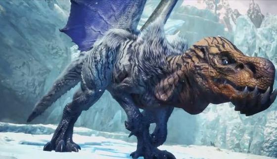 monster-hunter-world-iceborne-new-monsters-580x334