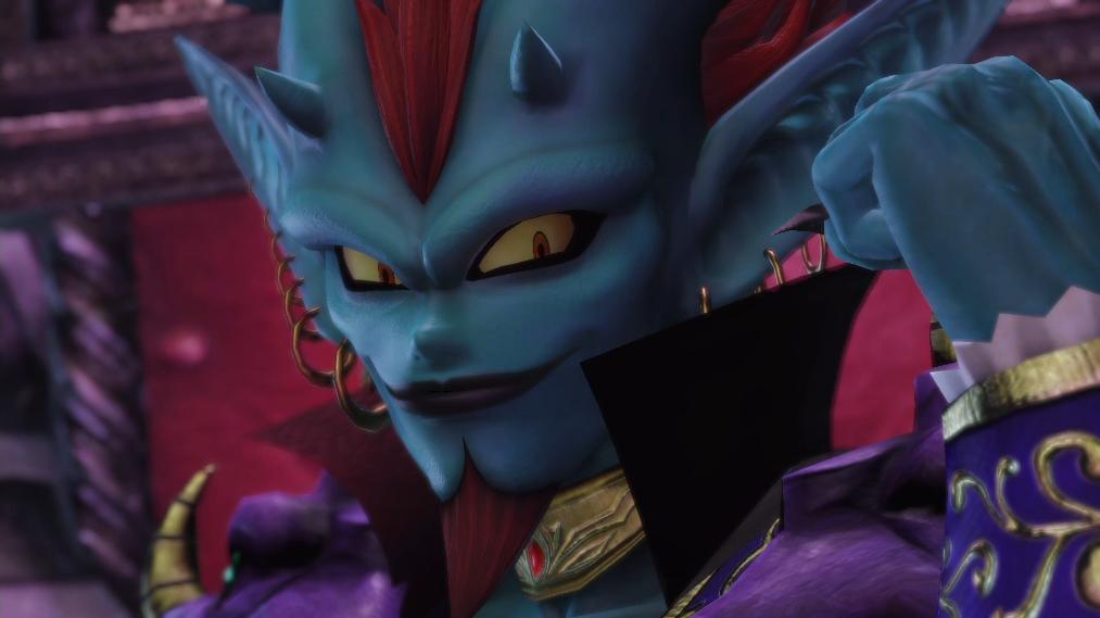 [イルルカ]3DS ドラクエモンスターズ2 極限攻略 …