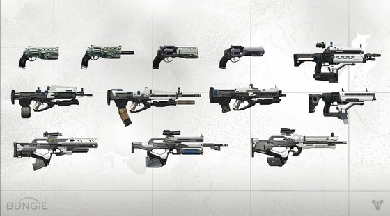 Destiny-Weapons.jpg.optimal
