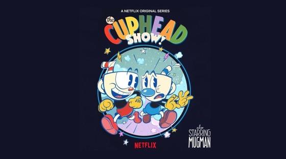 cupheadshow-1038x576