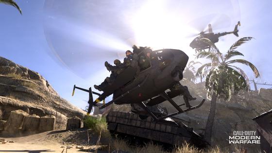 modern-warfare-screen-7
