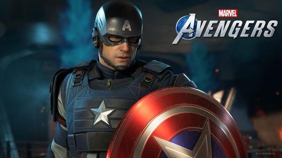 Marvels-Avengers-ds1-1340x1340