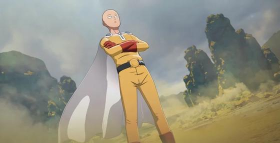 one-punch-man-a-hero-nobody-knows-saitama