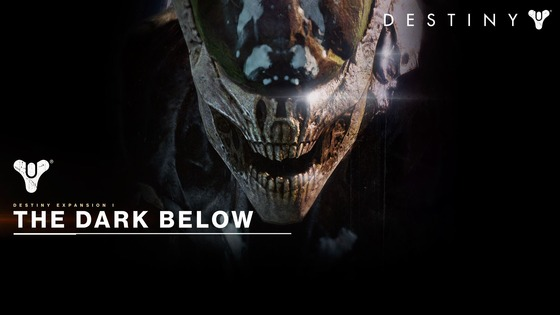 The-Dark-Below-Hive