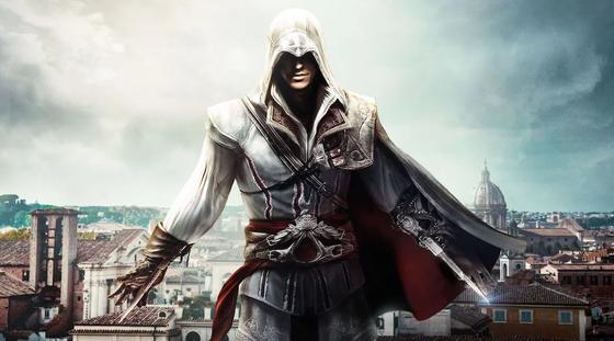 Assassins-Creed-hidden-blade-France-arrest