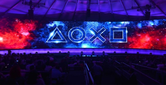 playstation-stage