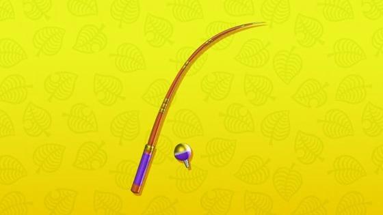 Gold_Fishing_Rod_unlock_guide_animal_crossing_new_horizons.jpg
