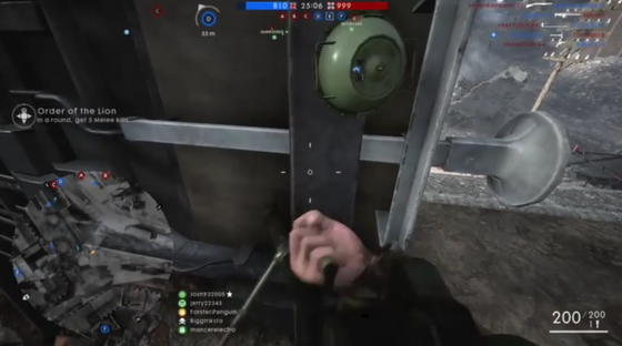 リムペット爆弾_02
