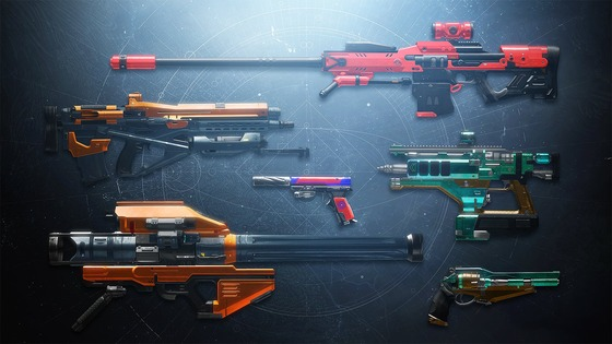 S13_Weapons_Update
