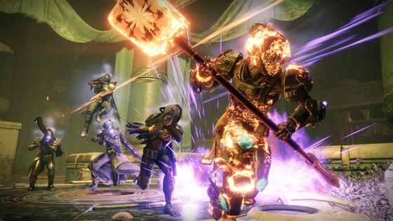 destiny-2-solstice-of-heroes-armor