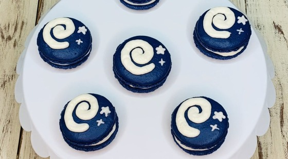 acnh-fossil-macarons-may202020