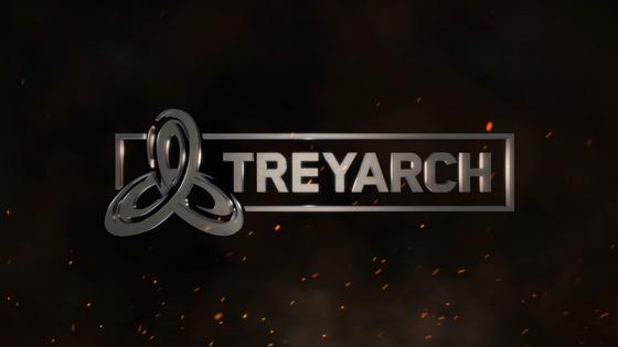 Treyarch_Animatic_Still_1920x1080