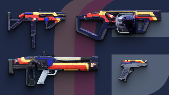 11022017_faction_rally_FWC_Weapons