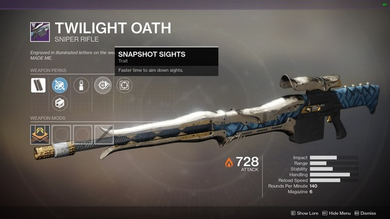 destiny-2-best-snipers-twilight-oath