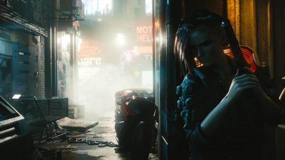 cyberpunk-2077-gun-alley-1152x648