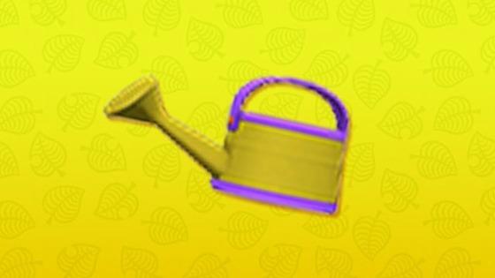 Gold_Watering_Can_unlock_guide_animal_crossing_new_horizons.jpg