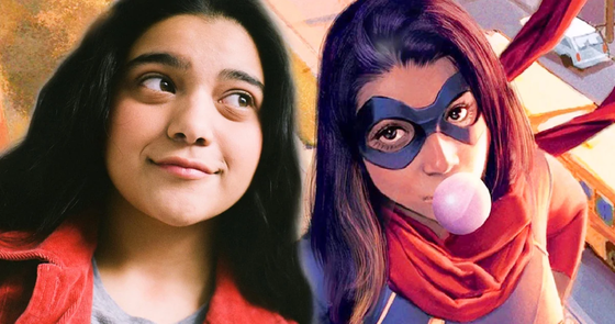 Ms-Marvel-Iman-Vellani-Kamala-Khan-Disney-Plus