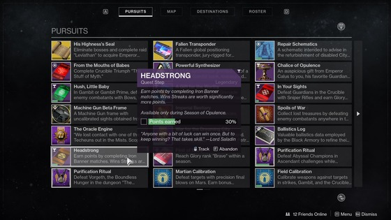 headstrong-iron-banner-destiny-2
