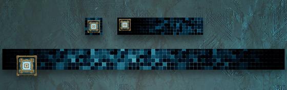 Raid_emblem_complete