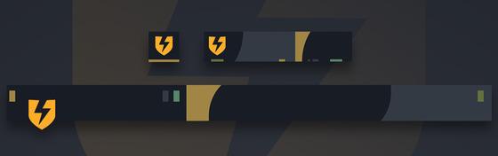 Emblem_Mentor