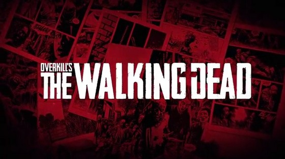 OVERKILL's The Walking Dead_02