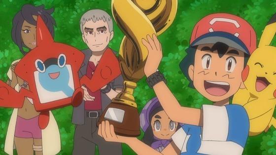 pokemon-anime-ash-ketchum-league-trophy